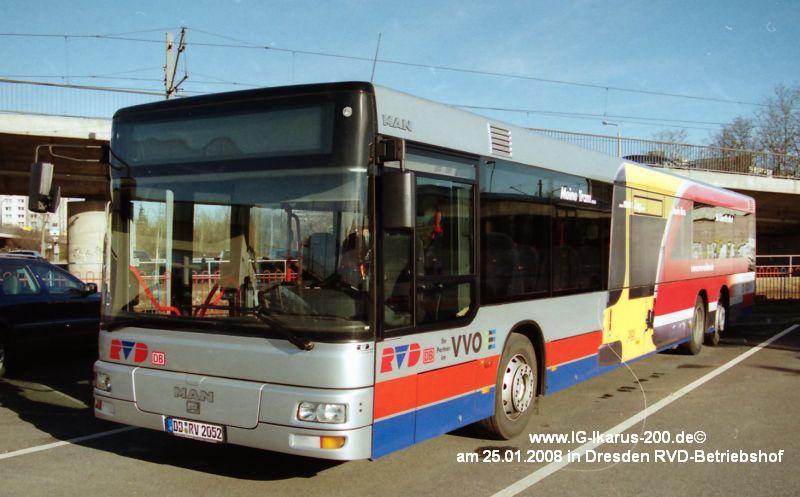 DD-RV 2052