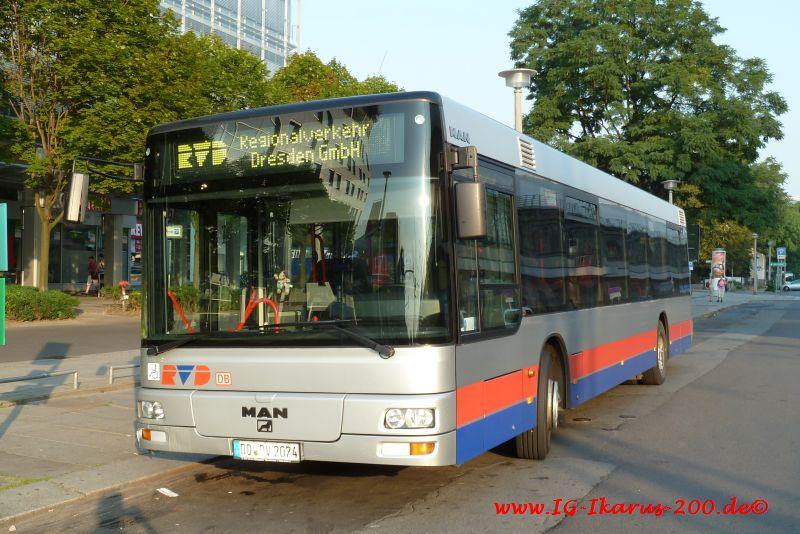 DD-RV 2074
