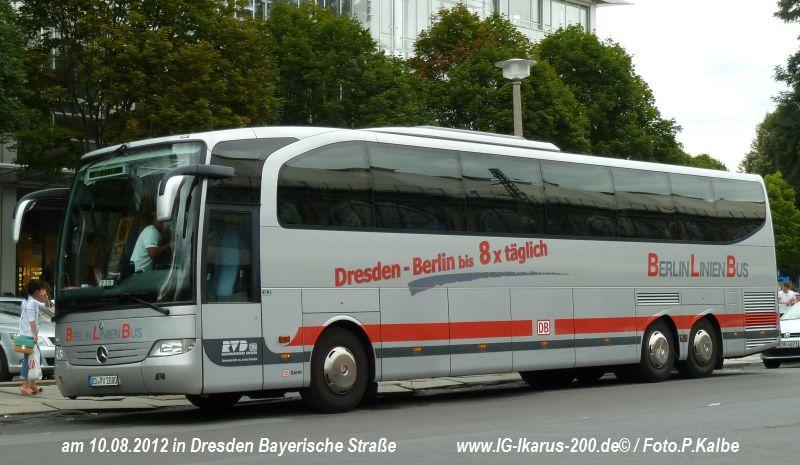 DD-RV 2080