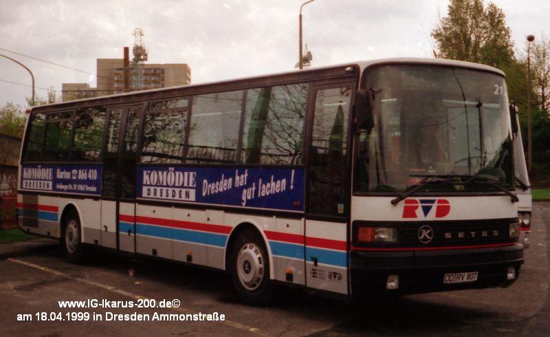 DD-RV 807