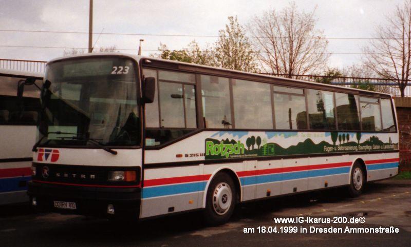 DD-RV 810