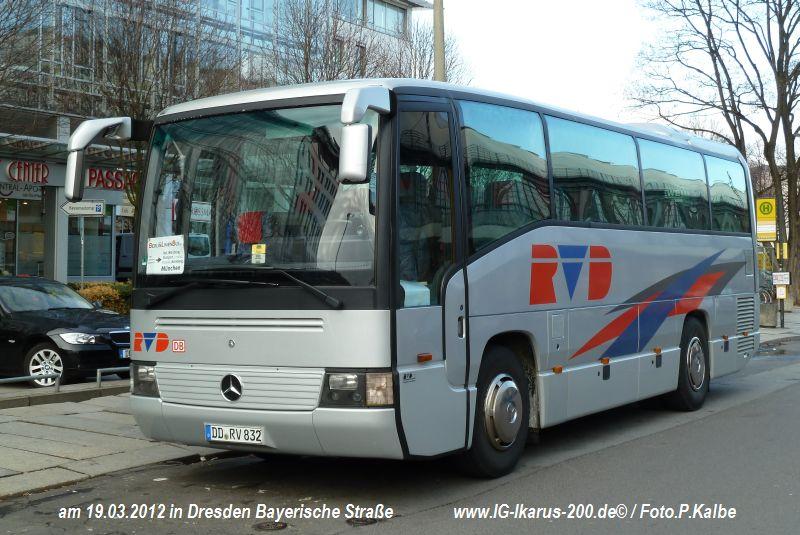 DD-RV 832