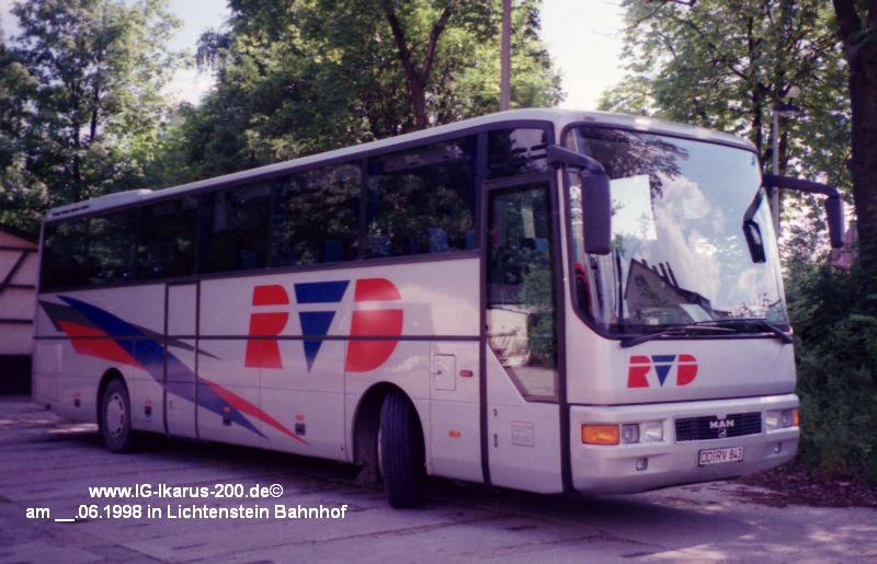 DD-RV 843