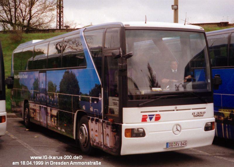 DD-RV 845