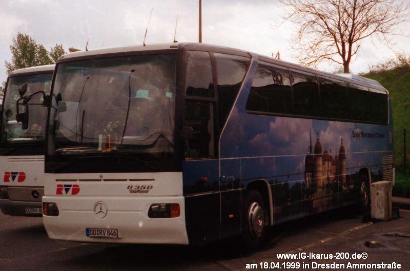 DD-RV 846