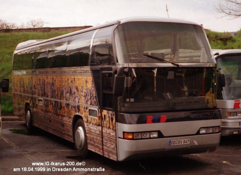 DD-RV 847