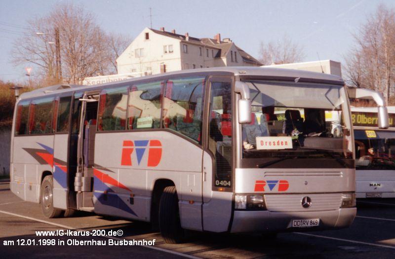 DD-RV 849