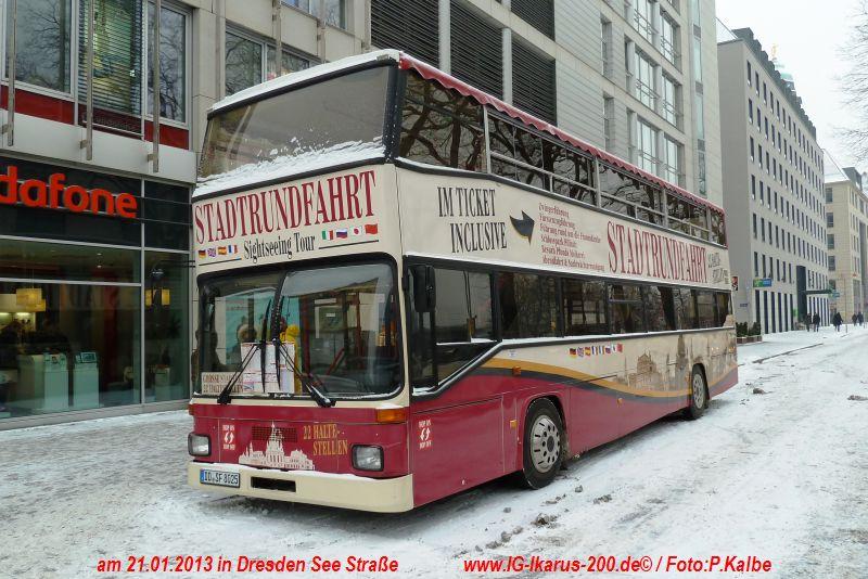 dd-sf8025