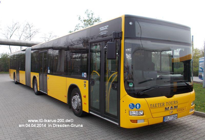DD-TT 1504
