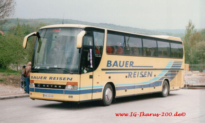 ANA-CB 30