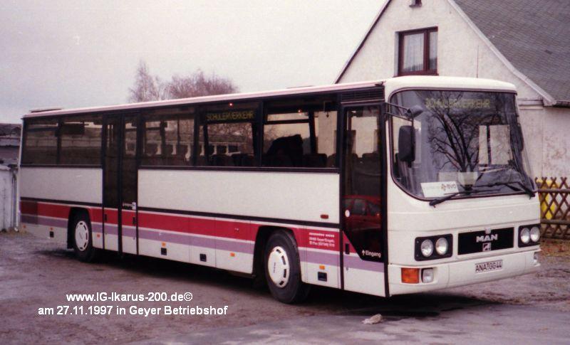 ANA-GG 44