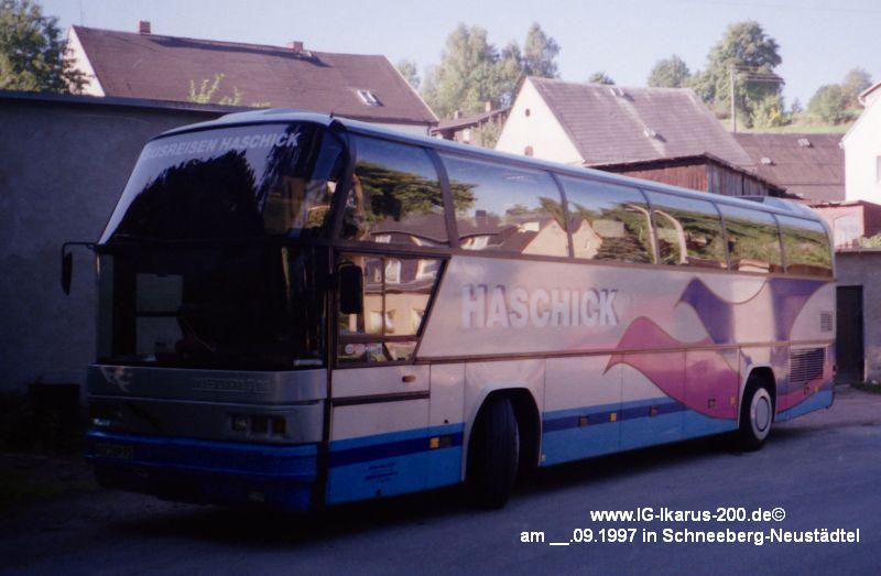 ASZ-BP 91
