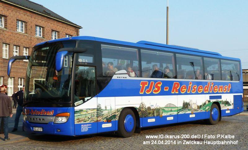 ASZ-CR 87