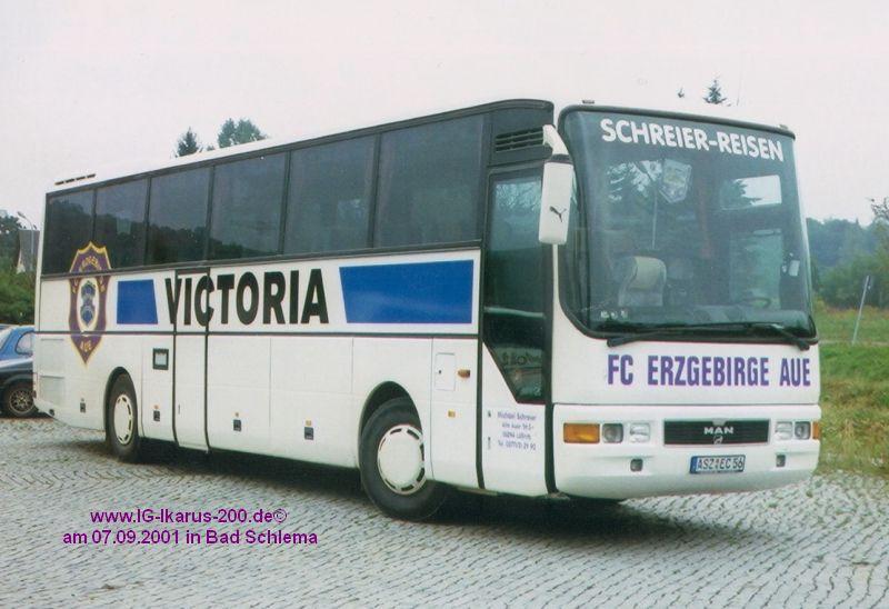 ASZ-EC 56