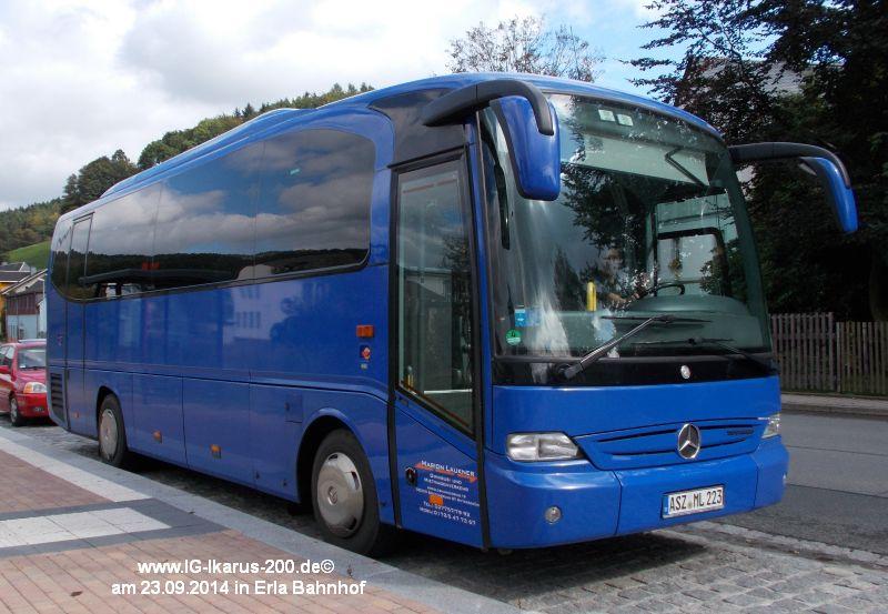 ERZ-ML 223