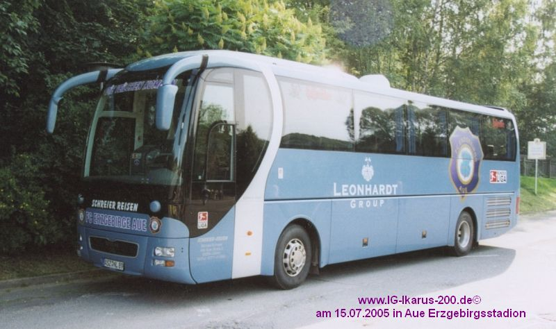 ASZ-NL 89