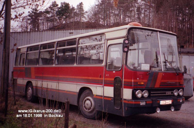 ASZ-WW 57