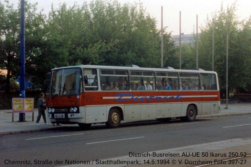 AU-UE 50