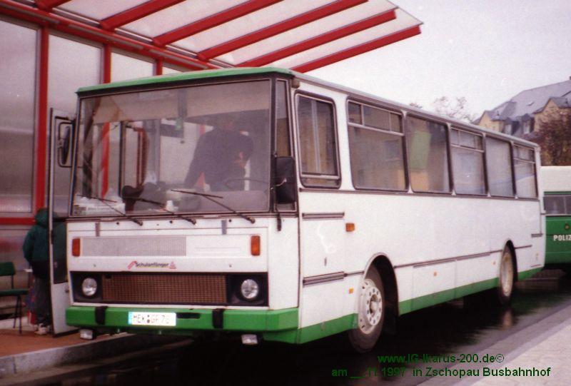 MEK-GF 78