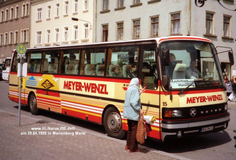 MEK-MW 13