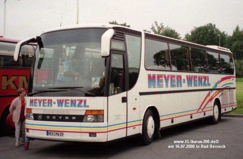 MEK-MW 39