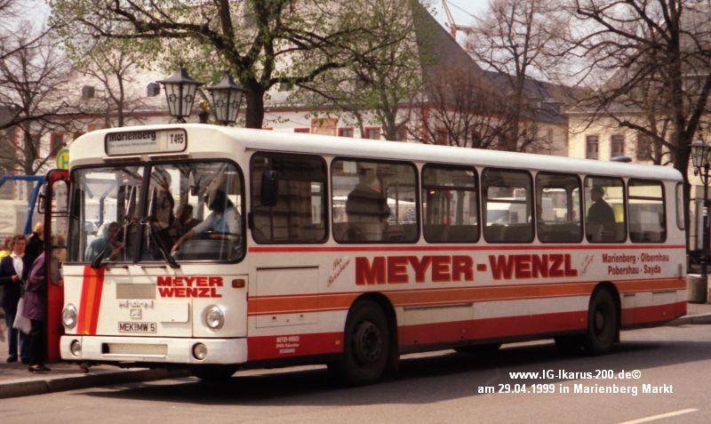 MEK-MW 5