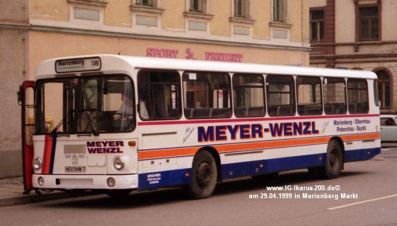 MEK-MW 7