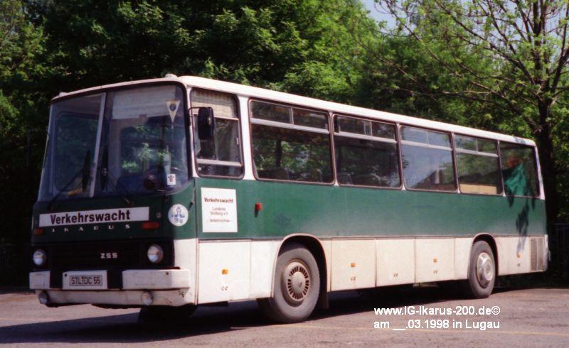 STL-DC 55