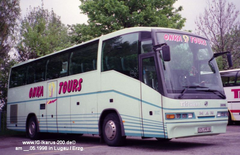STL-PR 90