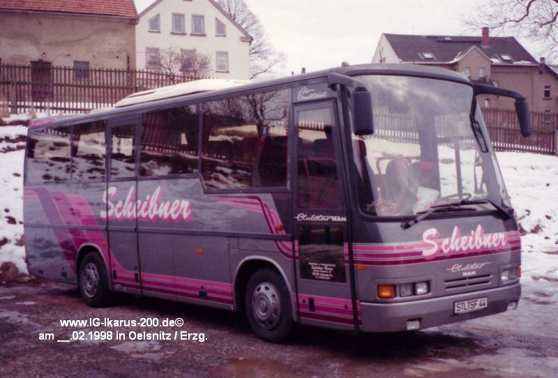 STL-SF 44