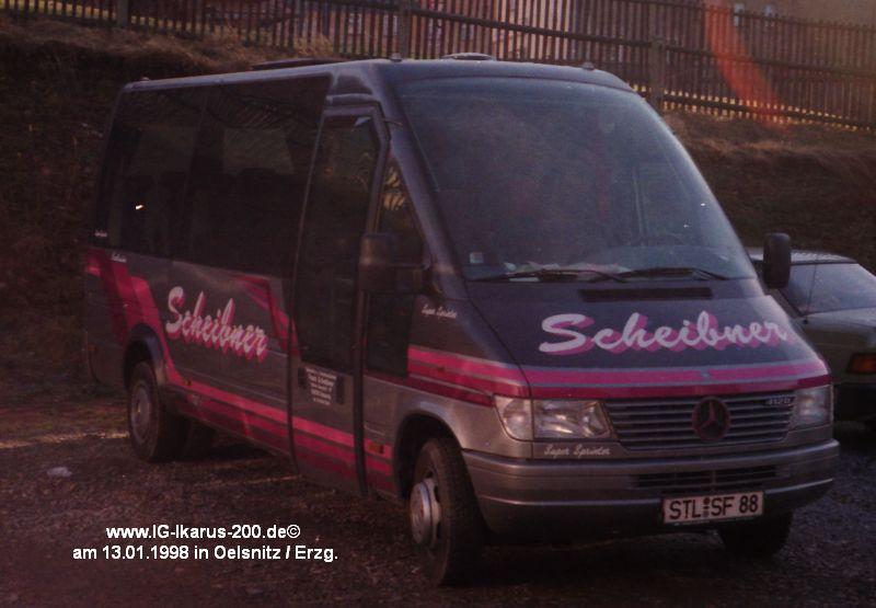 STL-SF 88
