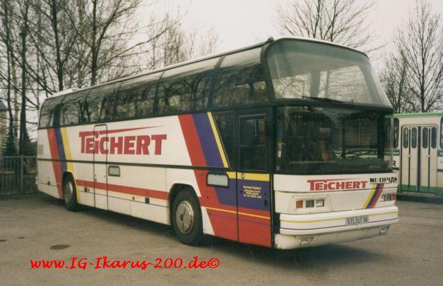 STL-UT 56