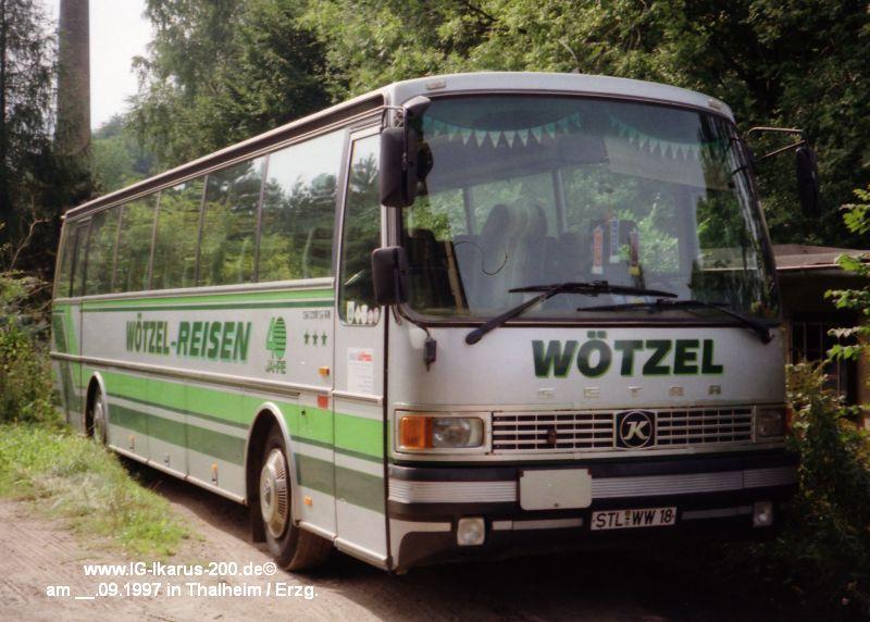 STL-WW 18