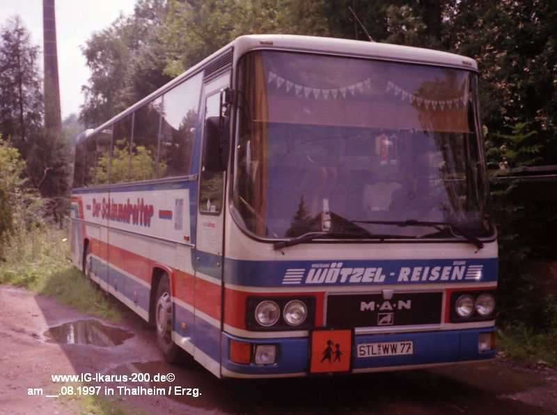 STL-WW 77