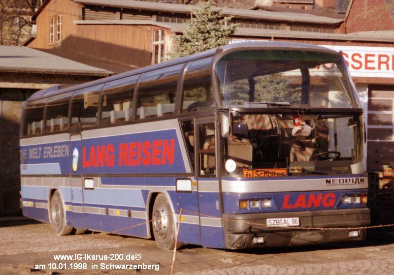SZB-AL 96
