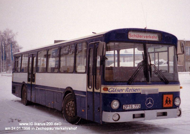 ZP-S 773