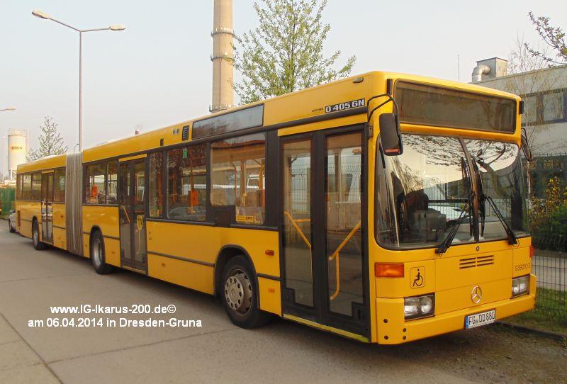 FG-DD 880