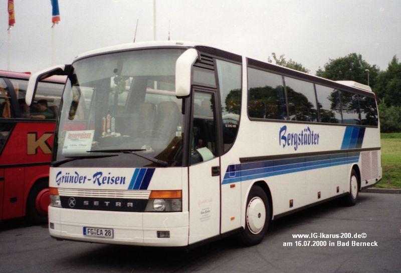 FG-EA 28