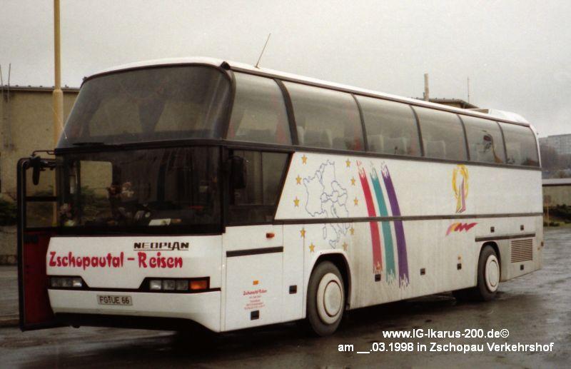 FG-UE 66