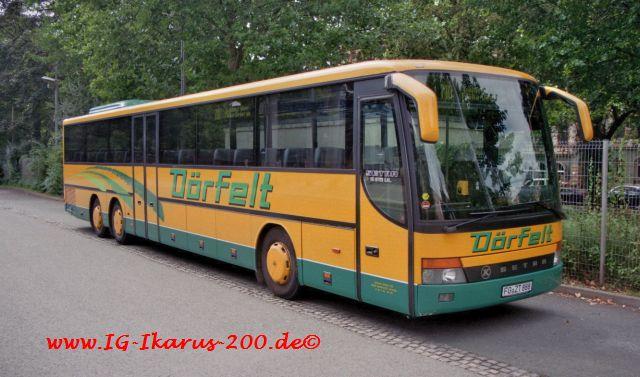 FG-ZT 888