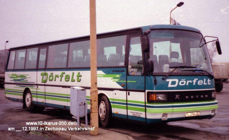 FLÖ-W 452