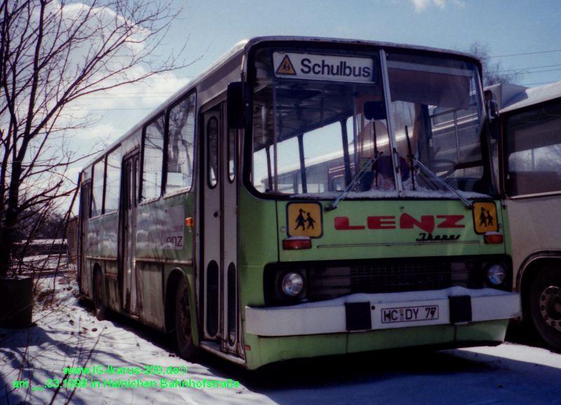 HC-DY 77