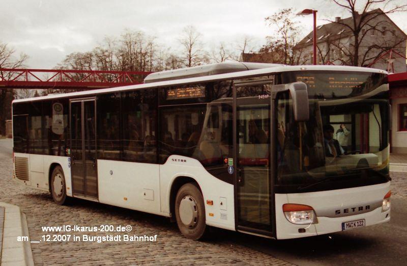 MW-K 122