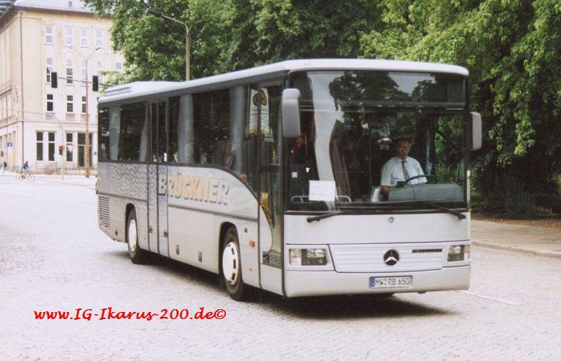 MW-RB 650
