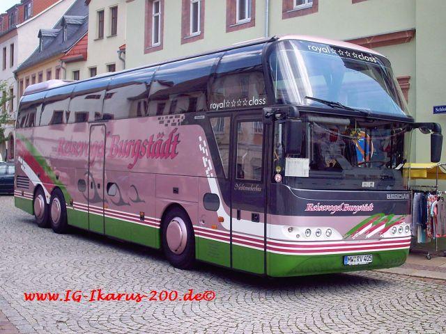 MW-RV 405