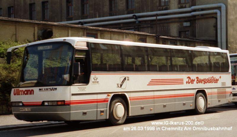 MW-S 102