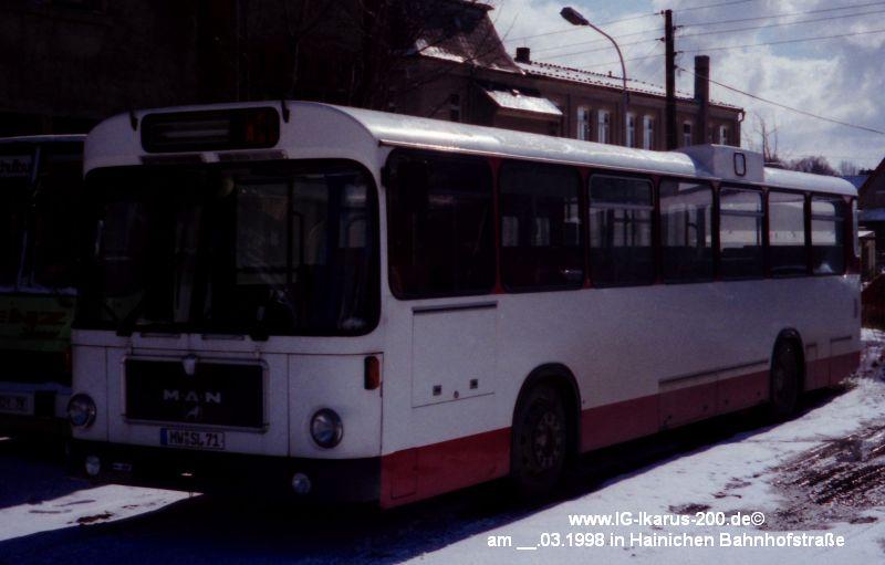 MW-SL 71