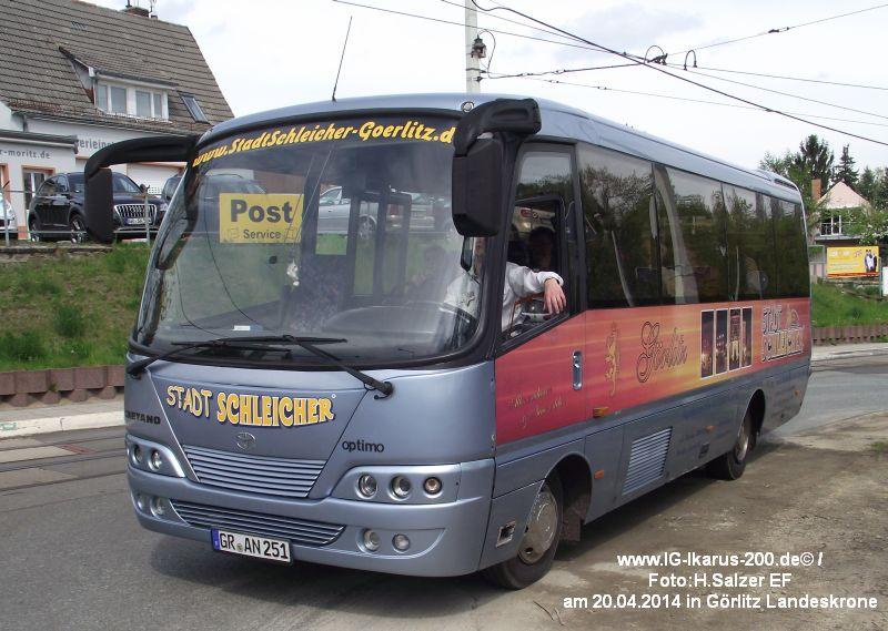 GR-AN 251