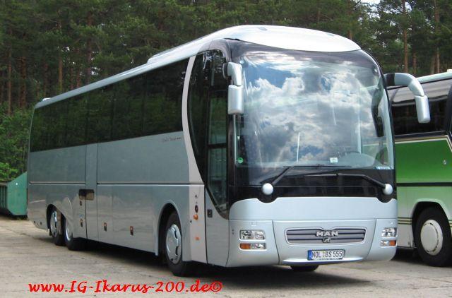 NOL-BS 555