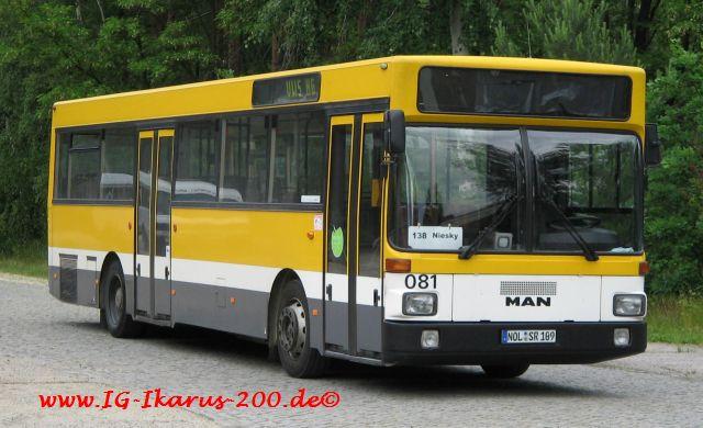 NOL-SR 109